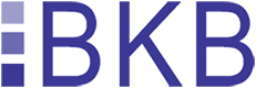 BKB Accountants